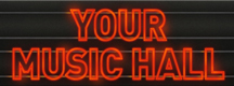 Your Music Hall